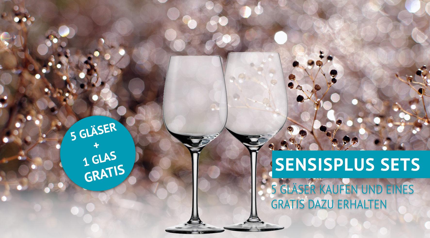 SensisPlus Sets