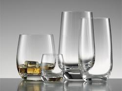 Becher & Gläser