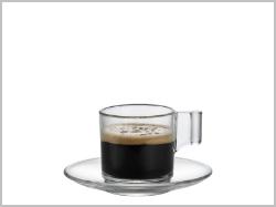 Kaffee & Co.