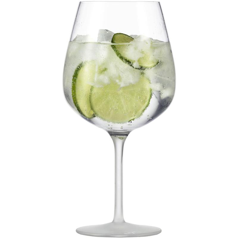 gin tonic secco flavoured seidenmatt 2er set eisch glasshop. Black Bedroom Furniture Sets. Home Design Ideas