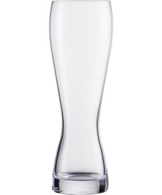 Weizenbierglas klein 395 ml Superior
