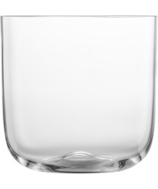 Vase 180 mm