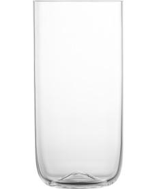 Vase 250 mm