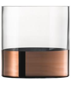 Vase 180 mm Kaya