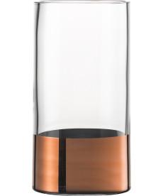 Vase 230 mm Kaya