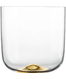 Vase 180 mm Dot
