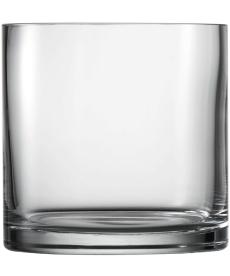 Vase 15 cm Tonio