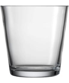 Vase 18 cm Tonio
