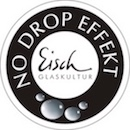 Eisch Glasshop – No Drop Effekt