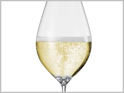 Champagnerglas Unity SensisPlus Eisch