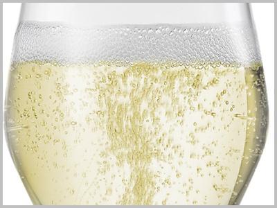 Champagnerglas Sky SensisPlus Eisch