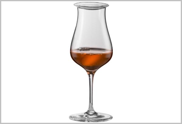 Whiskyglas Testsieger