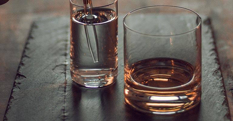 Sonderangebote Eisch Glasshop
